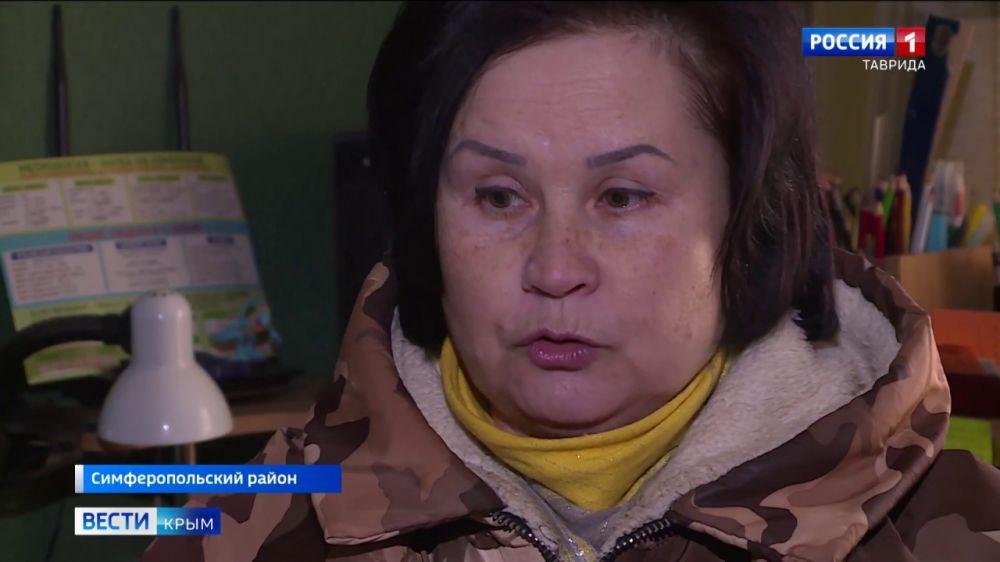 Более 10 лет без тепла: как обогревают свои квартиры жители поселка Гвардейского?