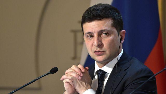 Украинаначала переговоры с РФ по обмену пленными: кто будет в списках
