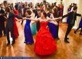 В СевГУ готовятся к V студенческому балу