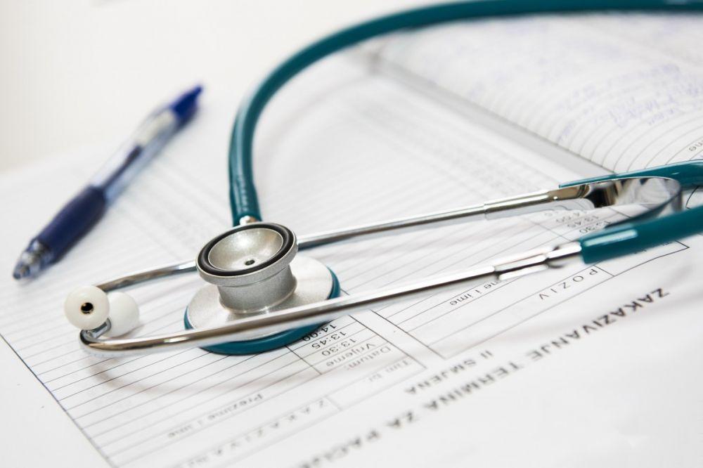 Севздрав: в инфекционную больницу попали 7 студентов