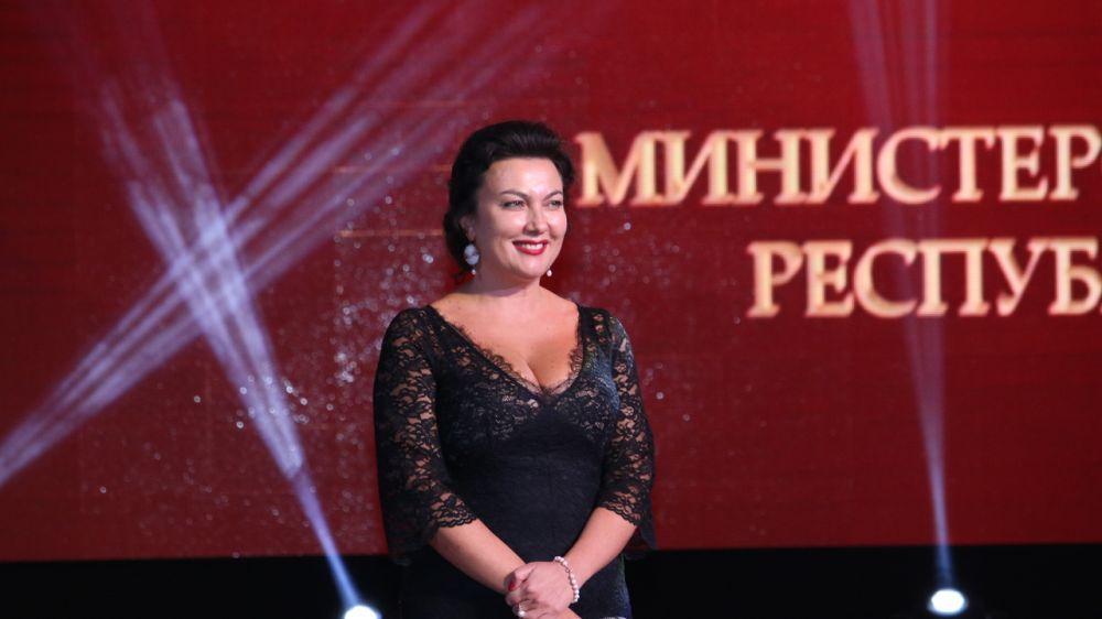 Поздравление Арины Новосельской с Днем российского студенчества
