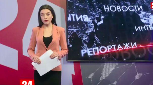 9 Советов территорий начали работу в Ялте