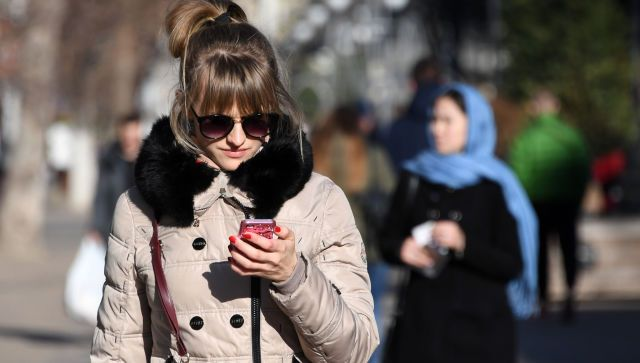 Проблему трудоустройства молодежи в Крыму решит приложение - власти