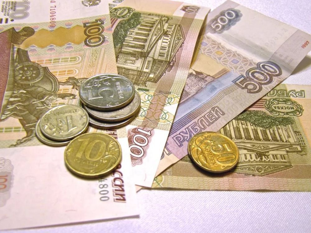 Сироты Севастополя получили новую льготу