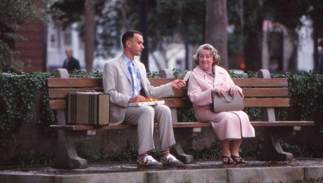Кинотерапия: названы фильмы, которые лечат душу