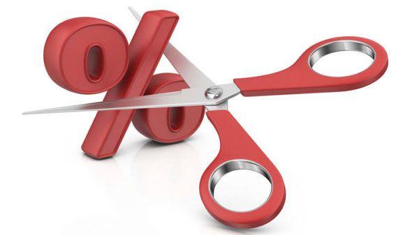 Эксперт: ставки по ипотеке до 8% могут снизиться уже в 2020 году