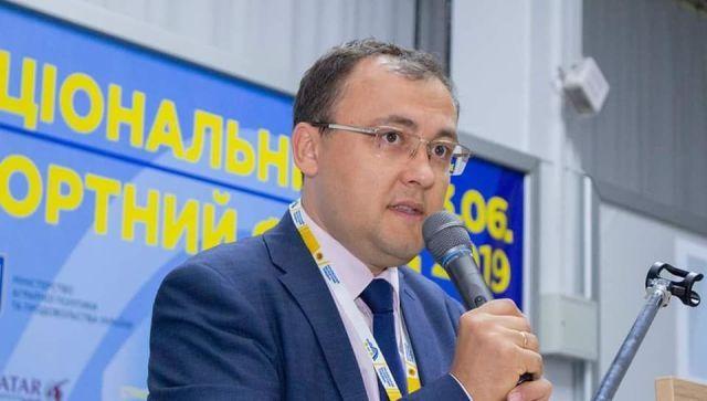 В Киеве обвинили Россию в краже истории и приписывании чужих побед