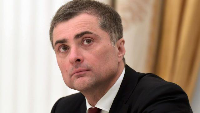 Политолог оценил возможную отставку куратора украинского направления