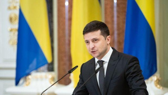 Зеленский рассказал о важности прямого диалога с Россией