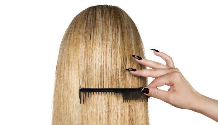 Фракционная мезотерапия — когда волосы нуждаются в особом внимании