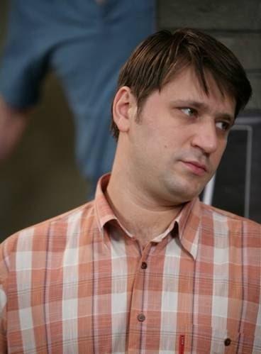 Украинские власти отменили концерт актера из РФ