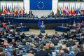 Кипр блокирует введение новых антироссийских санкций