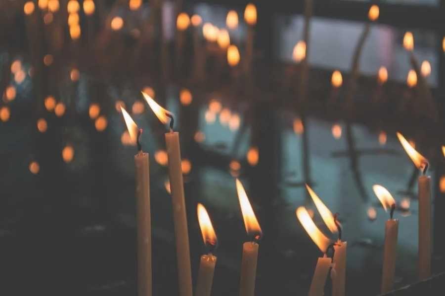 В Севастополе в результате аварии погиб человек