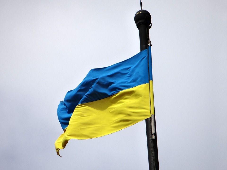 Украинский КПП на границе с Крымом является причиной жалоб