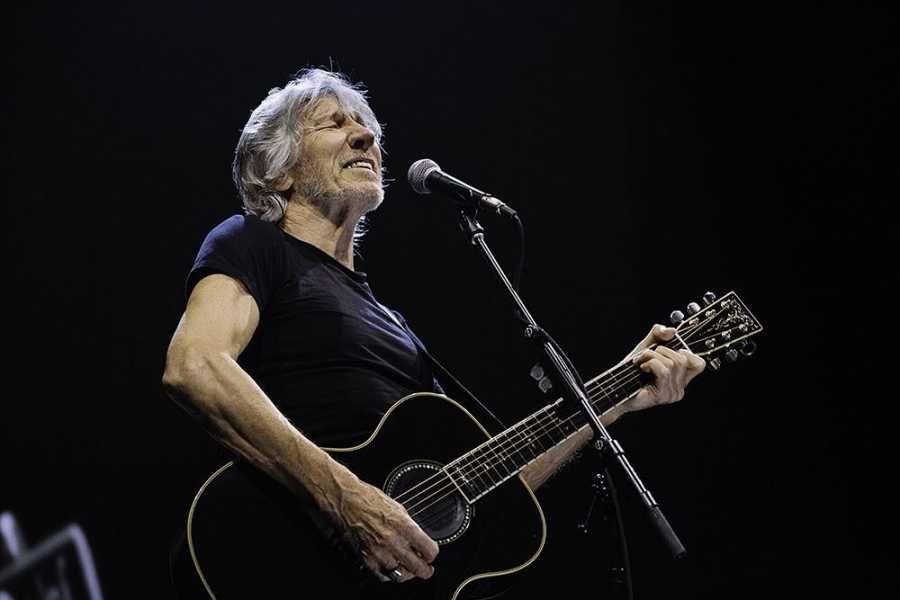 Pink Floyd в Севастополь пригласят через МИД России