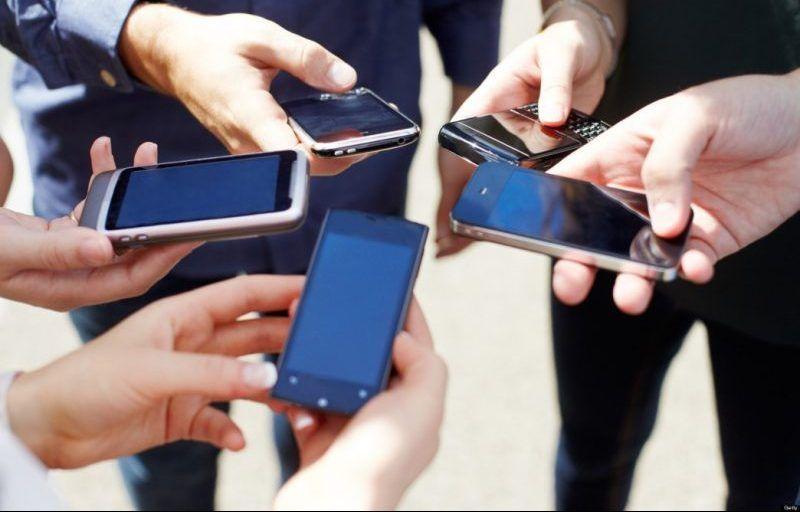Слабый сигнал сотовой связи или Интернета? Есть решение – репитер GSM