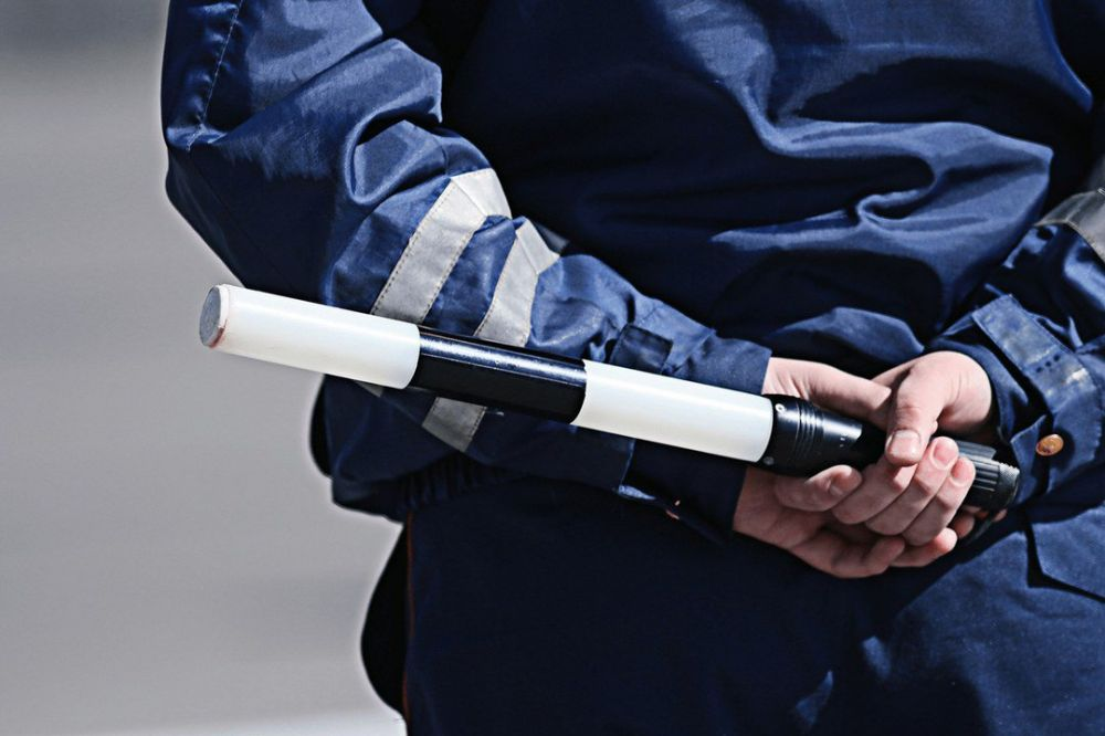 Операция «Перекрёсток» в Симферополе — выявлено 72 нарушения ПДД