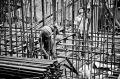 В Севастополе разорвали контракт по строительству поликлиники в Казачьей бухте