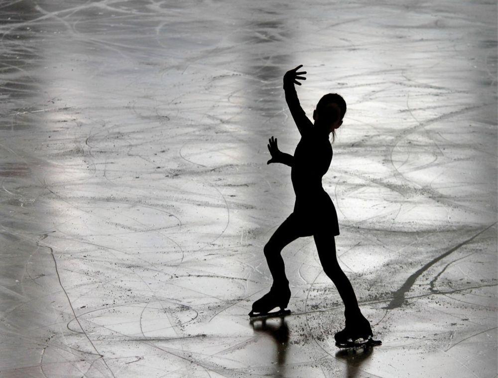 1 февраля в Симферополе начнёт работать школа зимних видов спорта «Наследие»