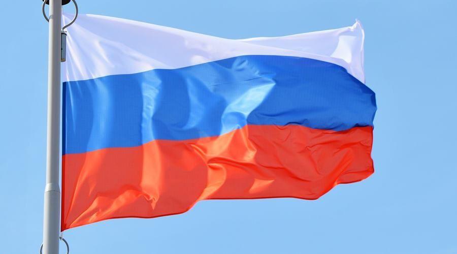 Гоцанюк и Развожаев ответили на включение в санкционный список ЕС