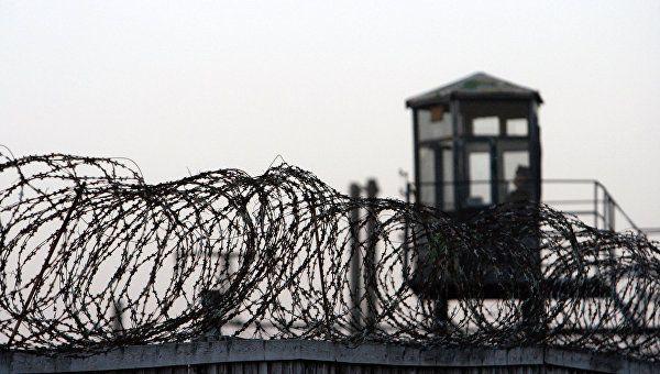 В Крыму серийный педофил приговорен к 17 годам тюрьмы
