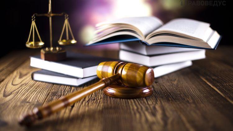 Судебная практика Инспекции по жилищному надзору Республики Крым за 2019 год