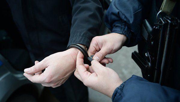 В Крыму у пенсионера украли барсетку с 1,5 миллиона рублей