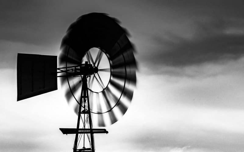Внимание! В Севастополе 29 января — усиление ветра!