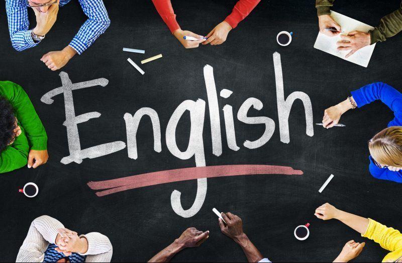Do you speak English? Как изучать английский язык, чтобы был результат