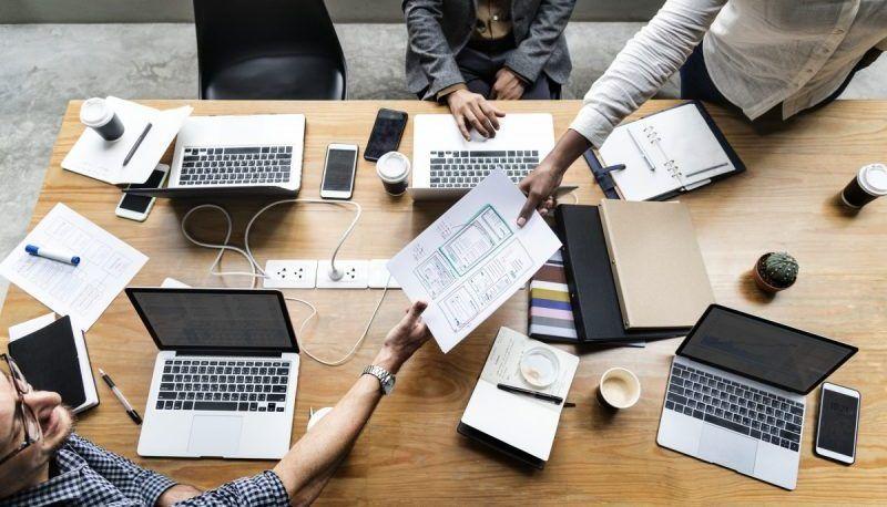 Реалии бизнеса 2020 года: быть юридически грамотным, либо обращаться к юристам-профессионалам