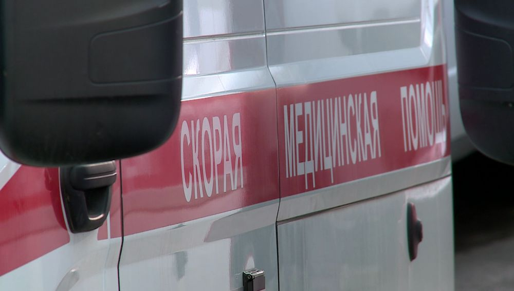 Норовирус стал причиной госпитализации севастопольских студентов