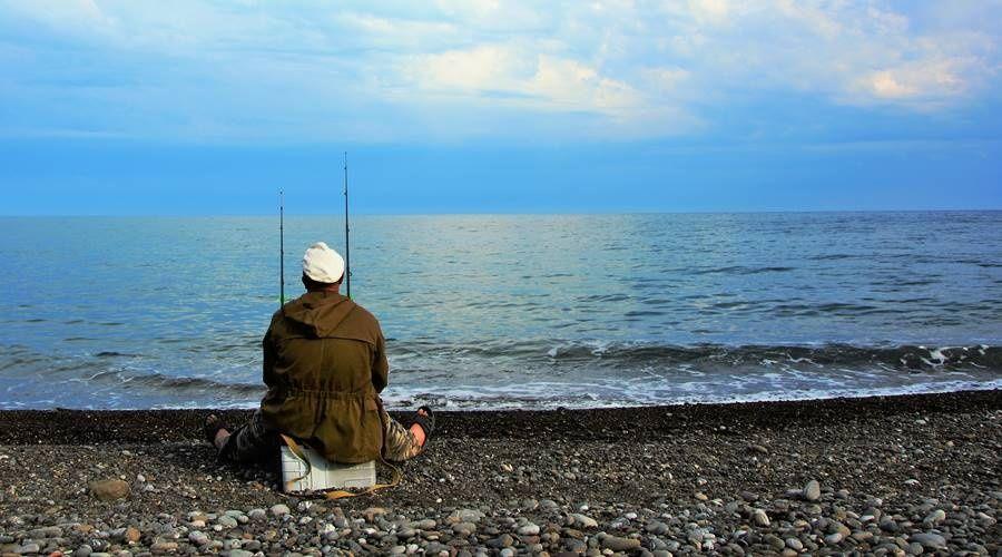 Во вторник в Крыму до 12 градусов тепла, дожди