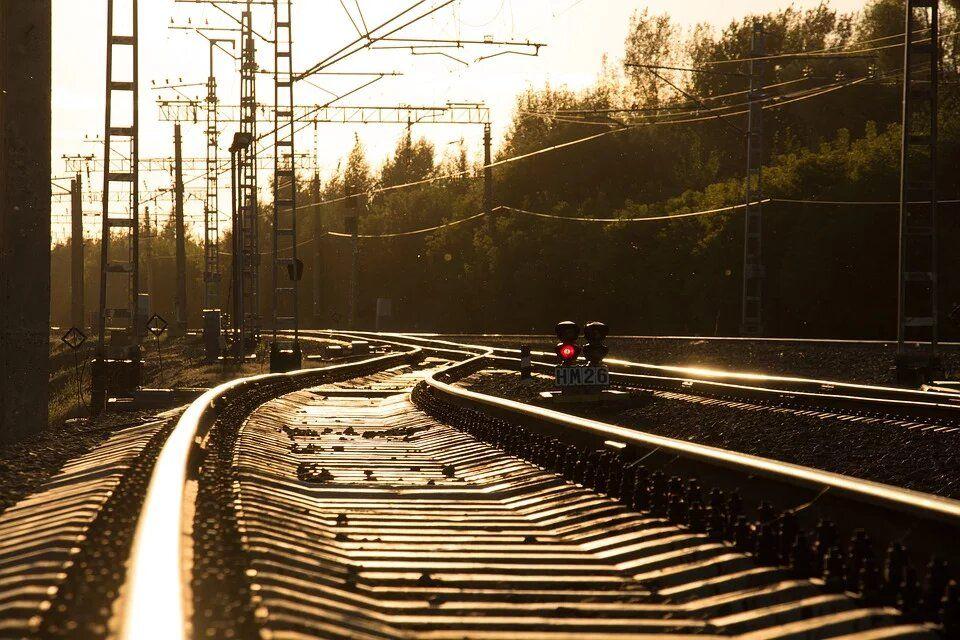 Новый ж/д вокзал в Керчи построят в апреле 2020 года, - Гоцанюк