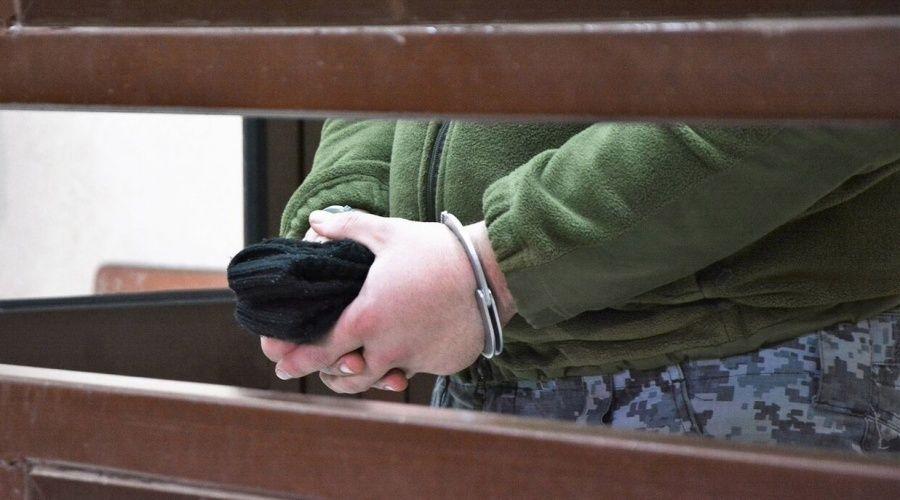 Житель Кировского района осужден за серию изнасилований несовершеннолетних