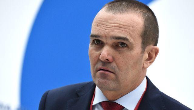 """Путин уволил призывавшего """"мочить"""" журналистов губернатора"""