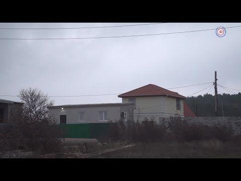 «Севастопольэнерго» помогает садоводам – зимой в садовых товариществах прекратили отключать свет