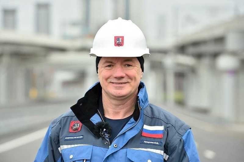 Из Москвы с любовью. Кто такой новый федеральный куратор Крыма в Кремле
