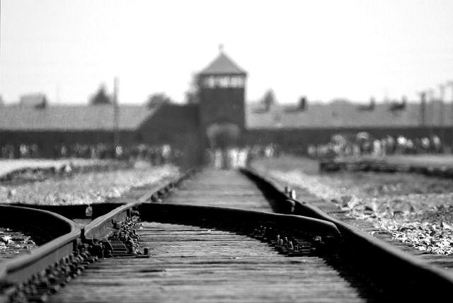 Посольство США извинилось за новость об освобождении Освенцима американцами