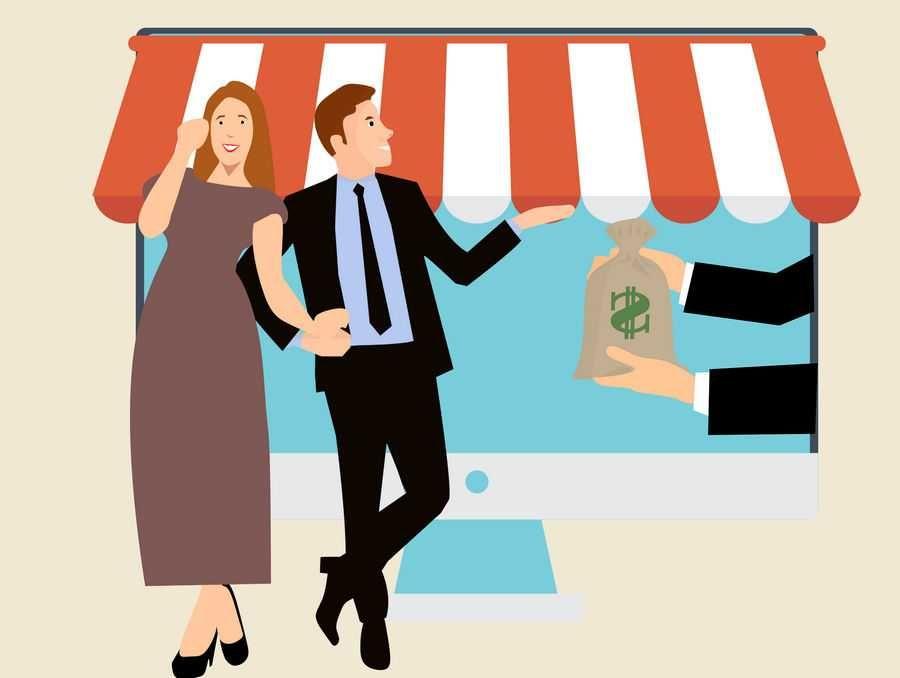 Спасти от банкротства: севастопольский банк заливают деньгами