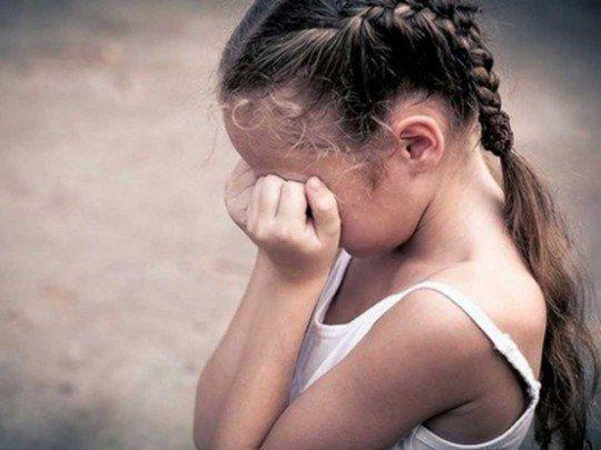 В Крыму осудили педофила, который 7 лет заманивал к себе в дом детей