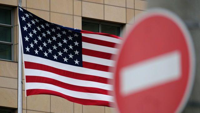 """""""Пять лет абсурда"""": политолог о санкциях США против Крыма"""