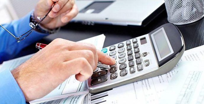 УФНС Севастополя о выборе налогового органа для предоставления отчётов по НДФЛ