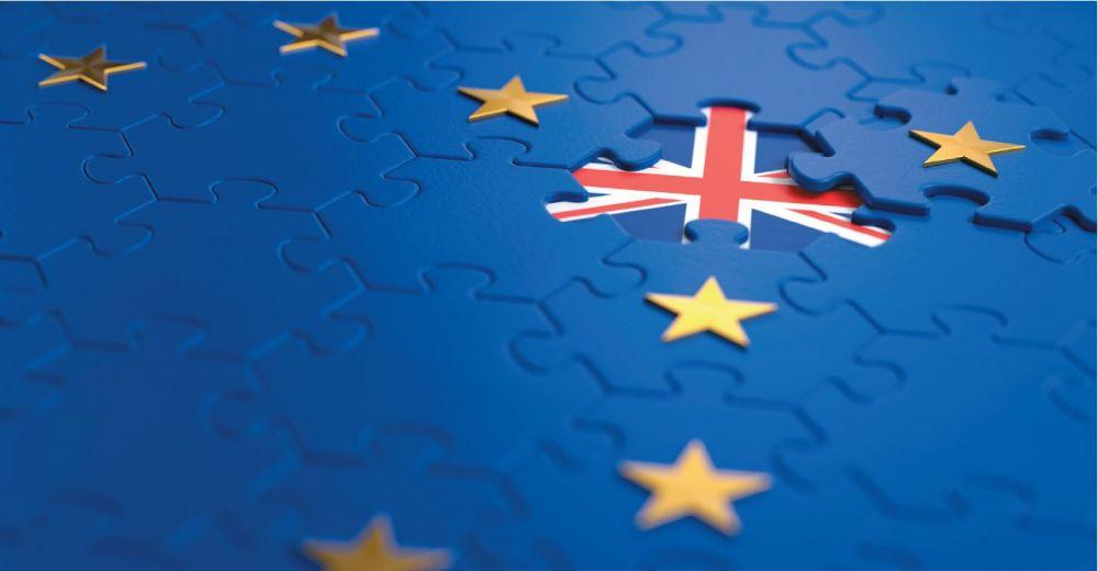 Последний день Великобритании в ЕС: Brexit произойдет ночью