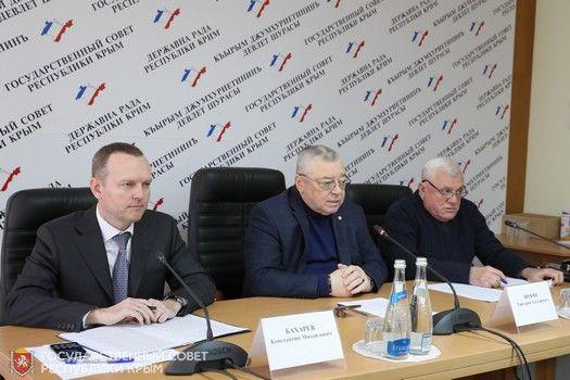 Актуальные проблемы преподавания истории Великой Отечественной войны в учебных заведениях обсудили в Общественной палате