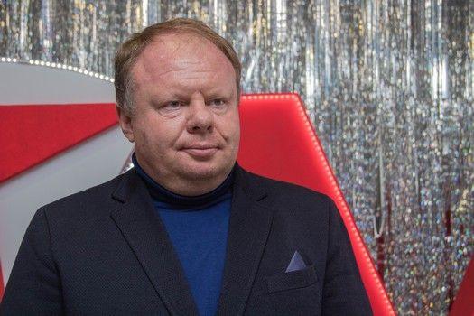 Алексей Черняк: Спорт - одно из важнейших направлений развития Крыма