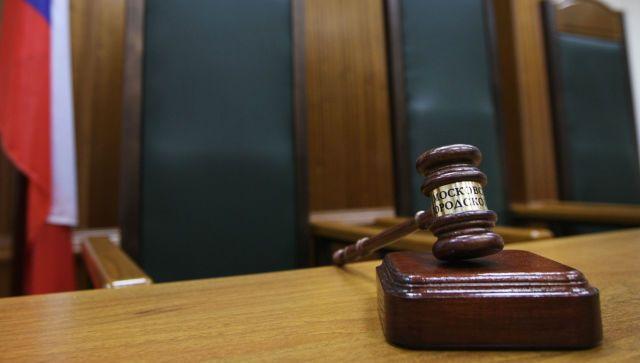 Суд продлил арест крымчанке, обвиняемой в шпионаже в пользу Украины