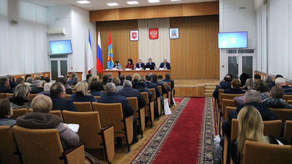 С 2020 года изменился перечень документов, предоставляемых для получения субсидий – Андрей Рюмшин