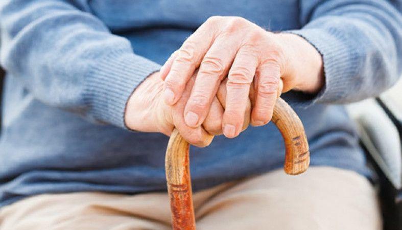 По требованию прокуратуры города Симферополя местной жительнице назначена пенсия