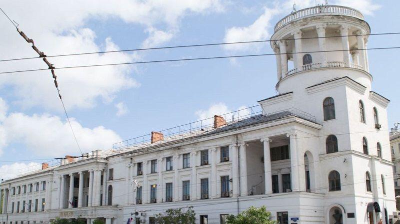 Экс-директор севастопольского ЦКБ «Черноморец» осуждён за госизмену