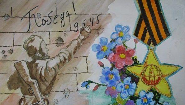 В праздник Великой Победы кондукторы в Севастополе будут работать в военной форме времён ВОВ